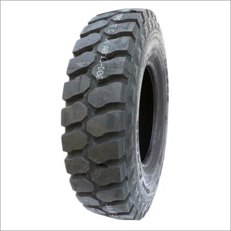 905 Cm Mining Pattern Overload Tyre