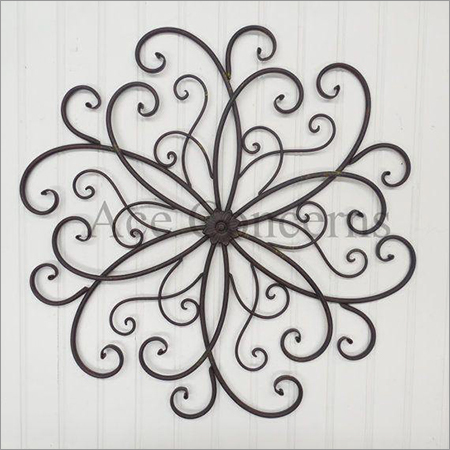 Wall Decoration Items