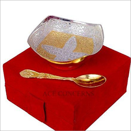 Silverware Gift Items