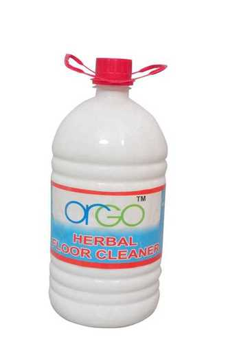 Herbal Floor Cleaner 5 Litre