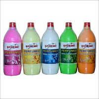 Perfumed Herbal Floor Cleaner