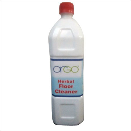 Herbal White Phenyl