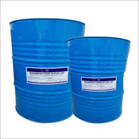 Mono Propylene Glycol Chemical