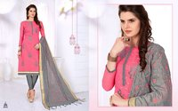 Ladies Salwar Suits Online Shopping