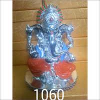Ganesha Statue