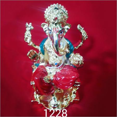 Shri Lord Ganesha Statue
