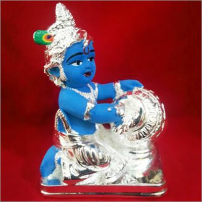 Shri Krishna Statue