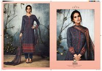 Indian Designer Wear Salwar Kameez