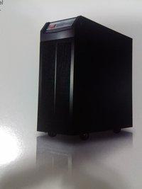 Computer UPS