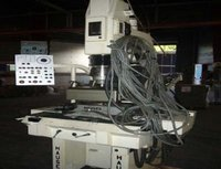 High Quality Jig boring Machines