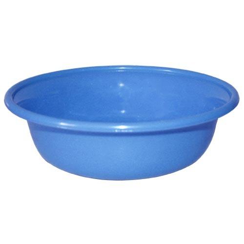 Microwave Safe Plastic Bowl 8