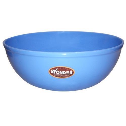 Microwave Safe Plastic Bowl Sigma 2000