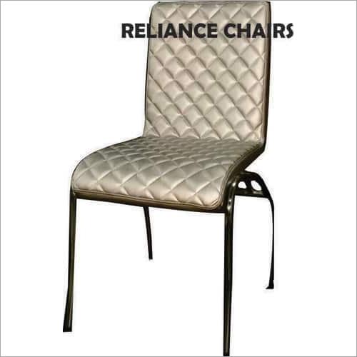 Royal Banquet chair