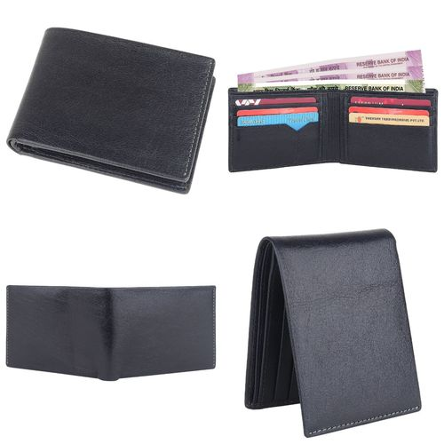 Leather Wallets 17