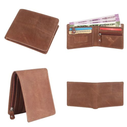 Leather Wallets 18