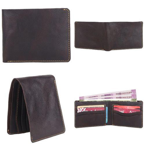 Leather Wallets 19