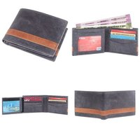 Leather Wallets 20