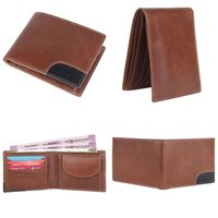 Leather Wallets 21