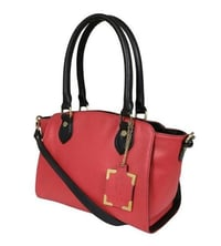 Ladies disigner Hand Bag