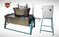 Caddalore Chikki Making  Full Unit Plant