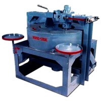 Automatic Poha Making Machine