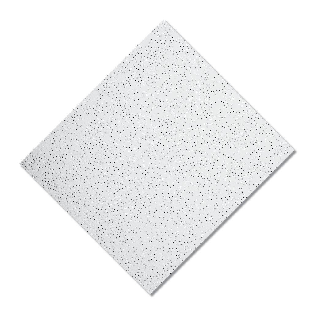 Dune Rh99 Ceiling Tiles