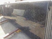 Rajsthan Black Granite
