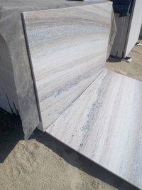 Morchana light  brown Marble slabs