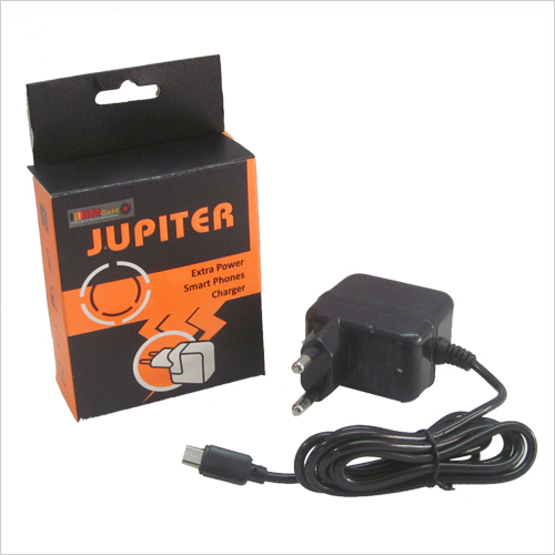 2.1 AMP Mobile Fast Charger