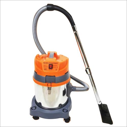 Hi Power Wet & Dry Vacuum Cleaner