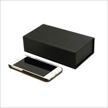 Mobile Packaging Boxes