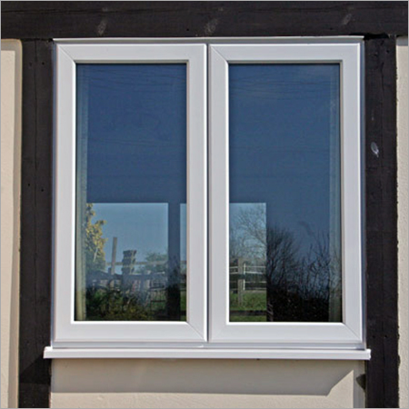 2 Track Sliding Window