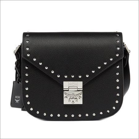 Ladies Designer Sling Bag