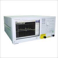 300 kHz to 8.5 GHz ENA RF Network Analyzer