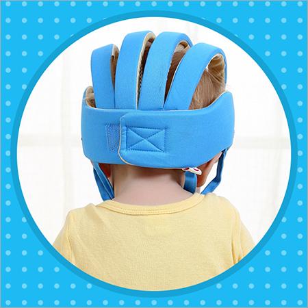 Lightweight Children Helmets