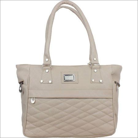 Ladies Modern Handbag