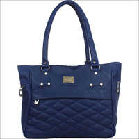 Las Fancy Handbag In New Delhi