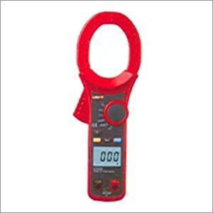 2000A Digital Clamp Meters