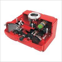 Pneutork Series  Electric Actuator