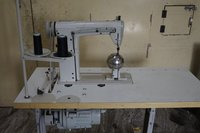 HIGH HEAD WIG SEWING MACHINE