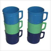 Plastic Bath Mug - Plastic Bath Mug Manufacturer
