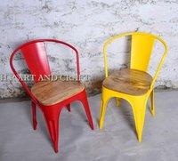 Restaurant Chairs