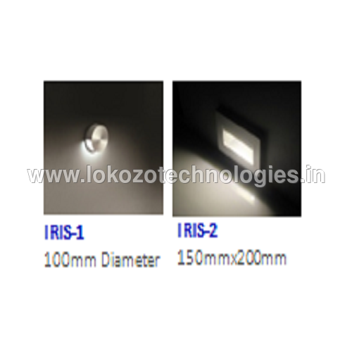 LED Architectural Lights