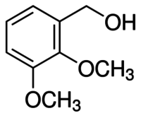2 3 demethoxy benzylalcohol98 %