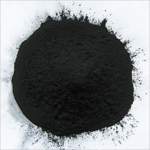 Ferric Chloride Anhydrous Powder