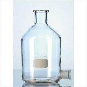 Beakers & Bottles