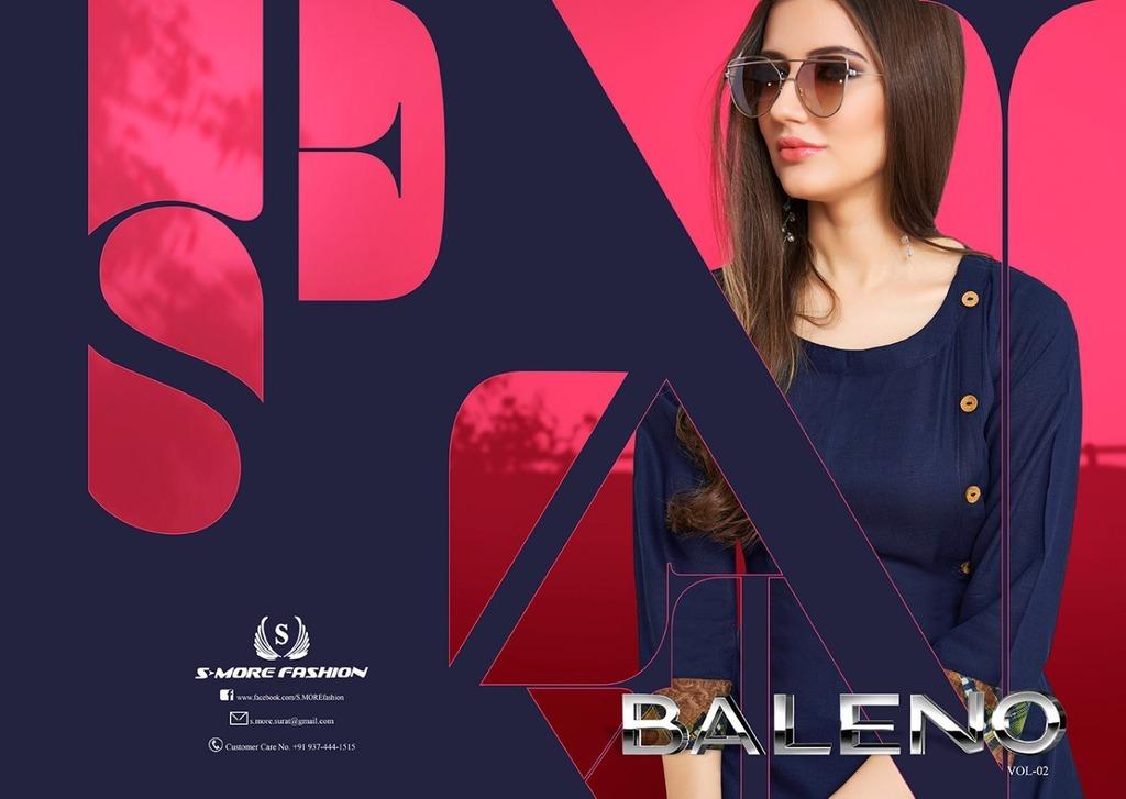 Designer Ladies Rayon Kurti
