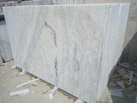 Morwad White Marble