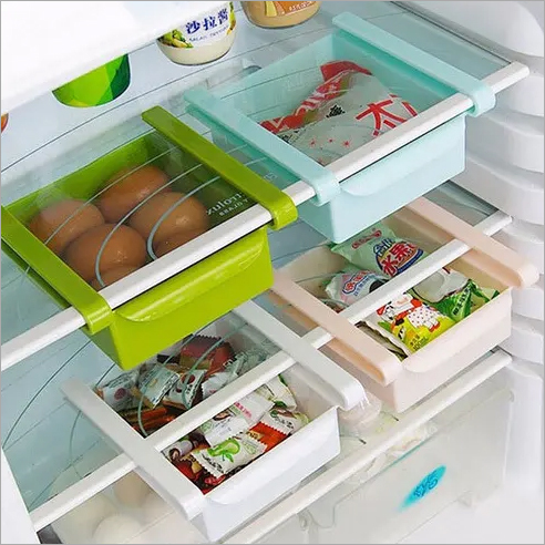 Fridge Drawer Organiser
