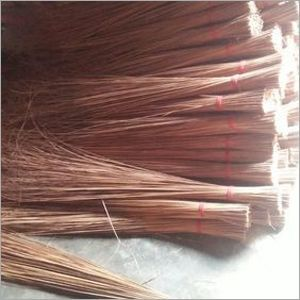 Coco Brooms Sticks